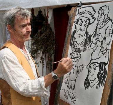 jim-kavanagh-at-worstead-festival