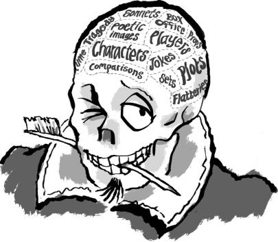 phrenology-shakespeare-jim-kavanagh