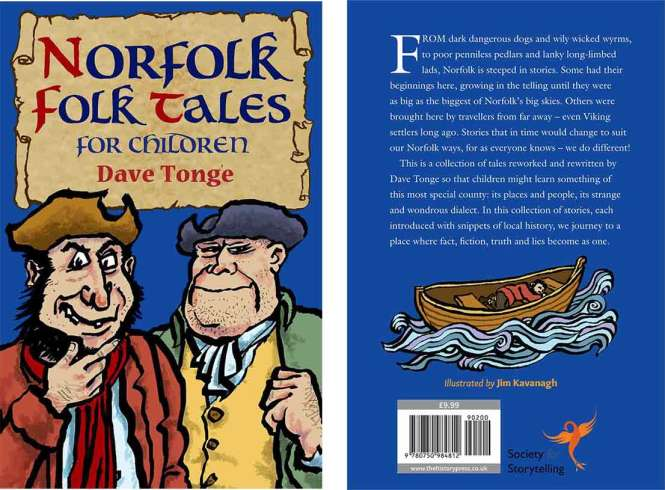 Norfolk-Folk-Tales-book-jacket-Jim-Kavanagh